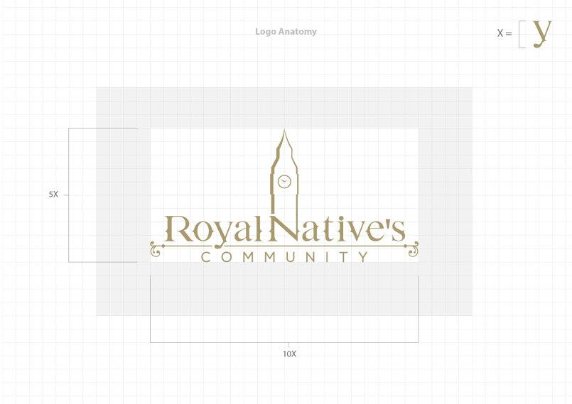 Royal Nativ's