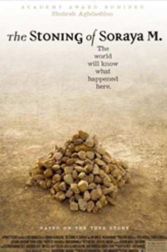 The Stoning of Suraya M