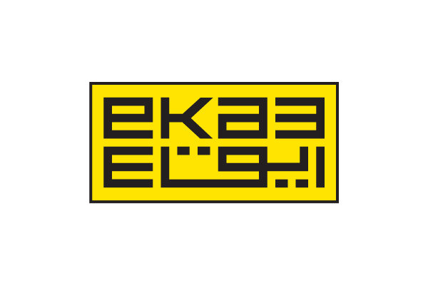 'eka3' productions