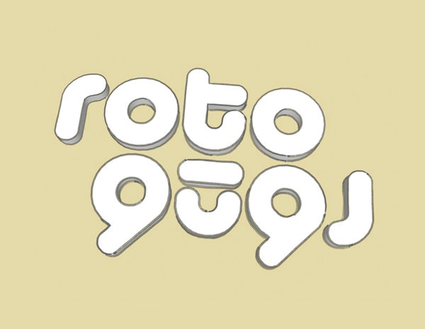 'roto' project