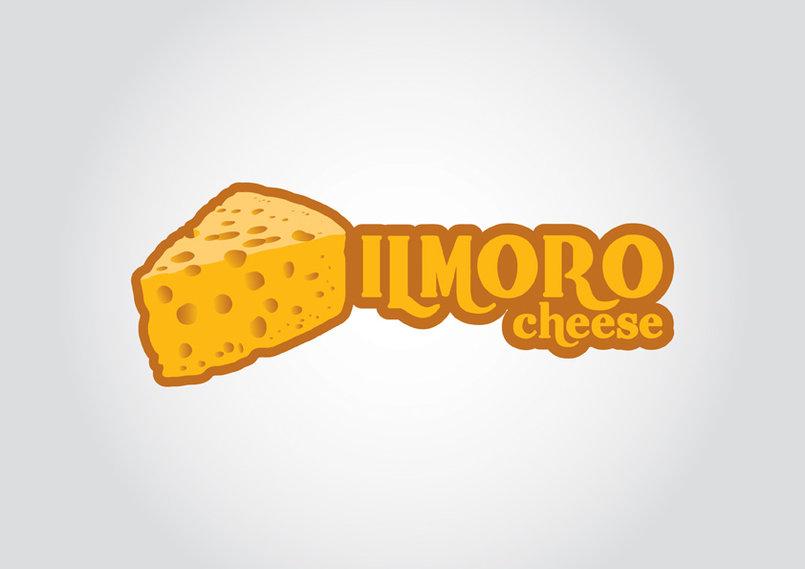 ilmoro cheese