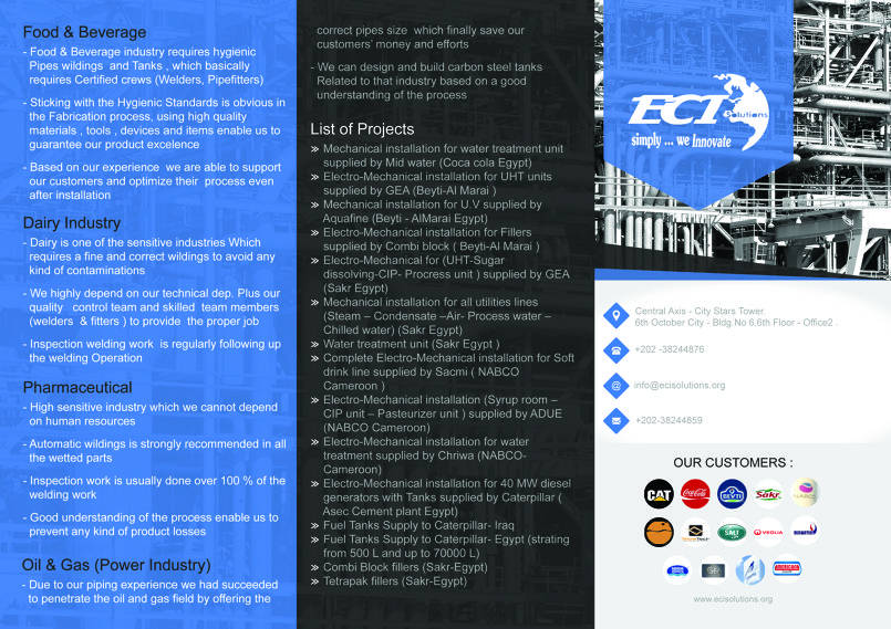 ECI-  Brochure2
