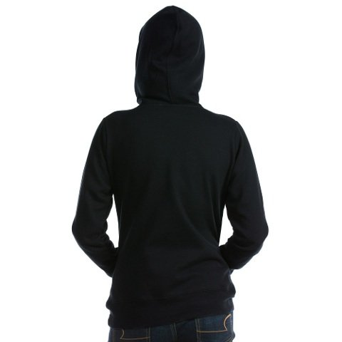 تصميم شعار لى   Women's Hooded Sweatshirt
