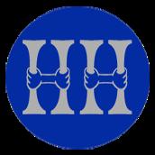 شعارات إحترافية