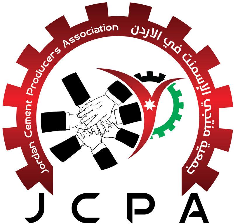 جمعية منتجي الاسمنت في الاردن