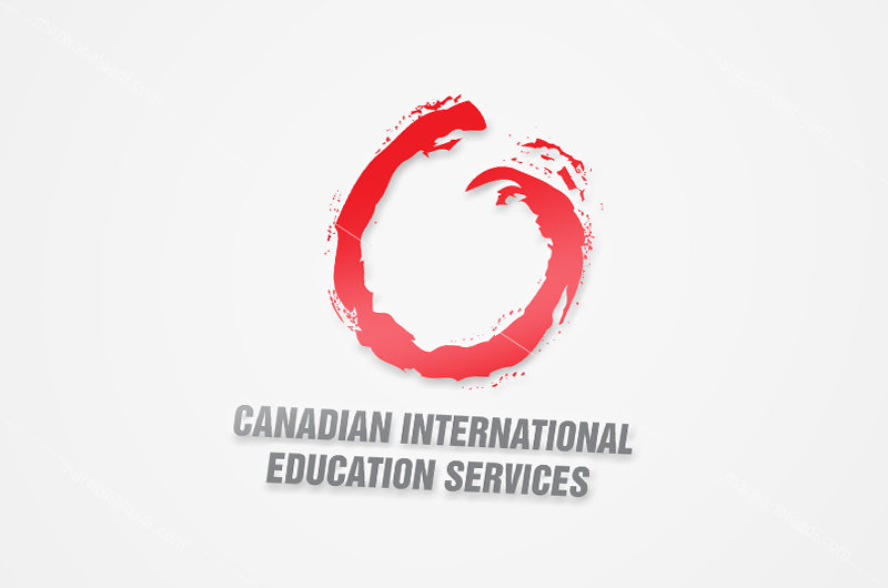 Canadian International Educational Services