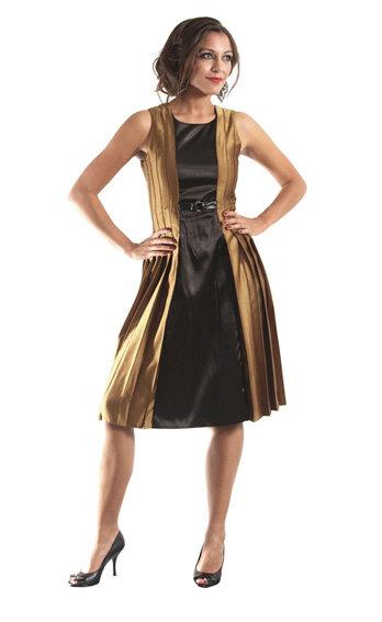 Leen Dress