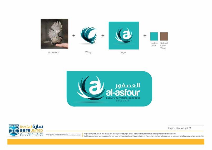 Al Asfour Furniture