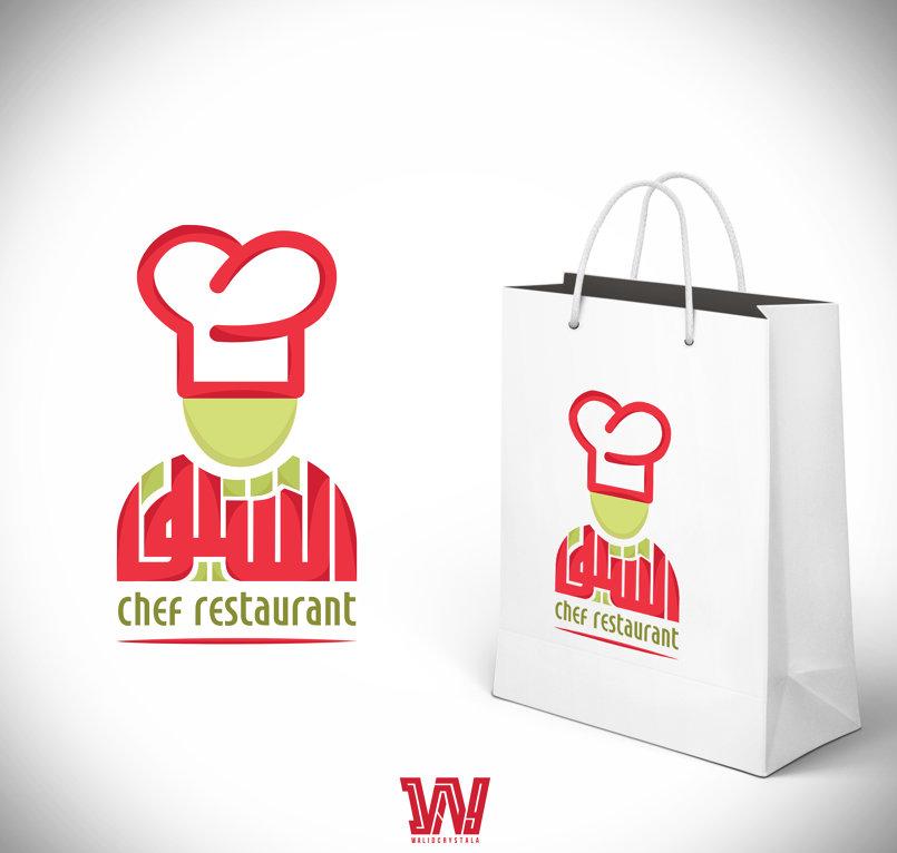 new logo style 2
