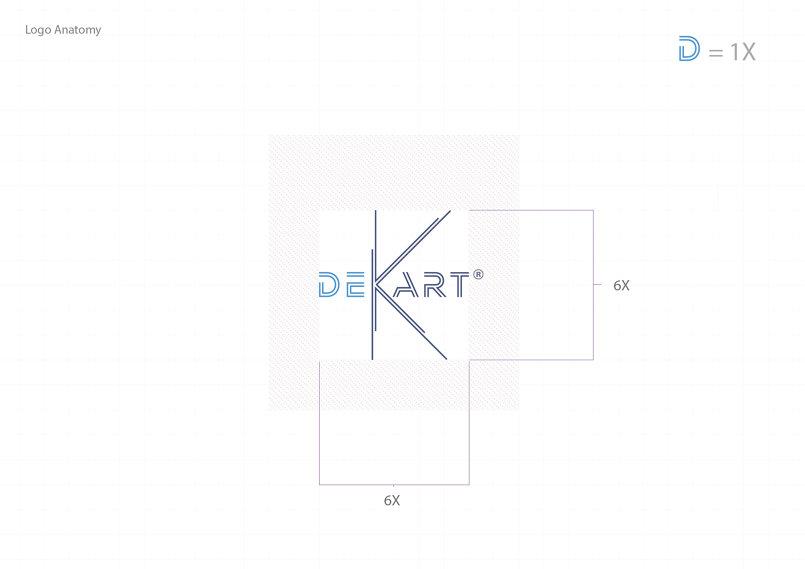 Dekart Branding