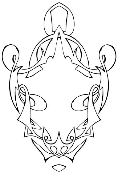 6 - ART