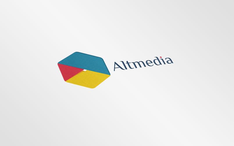 شركة آلتميديا