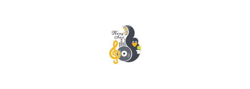 A Collection of Logos Vol 01