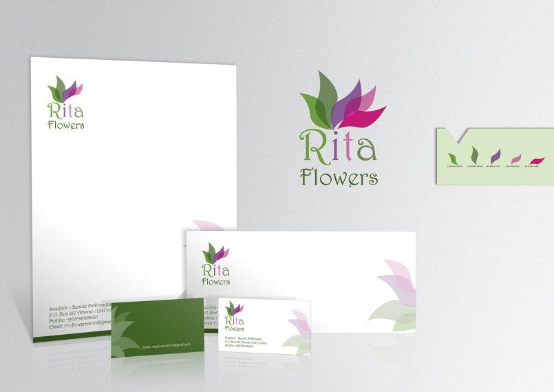 Rita Flower