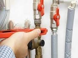 شركة كشف تسريبات المياه بالرياض 0532275062
