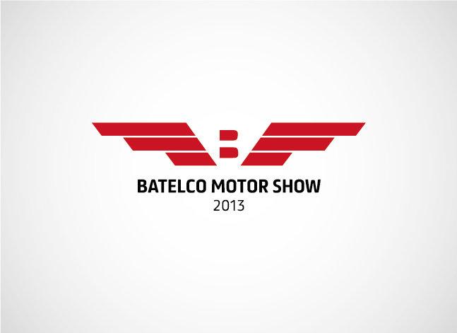 Batelco Motor Show