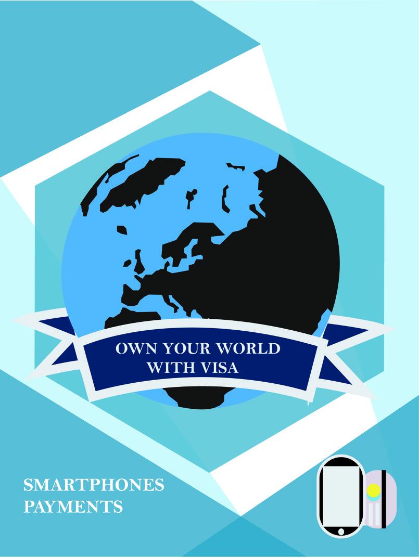 Visa Poster