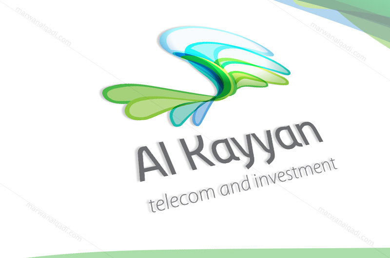 Al-Kayyan Telecom And Investmets