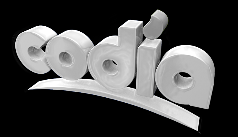 Codia