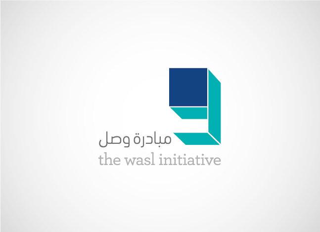 The Wasl Initiative