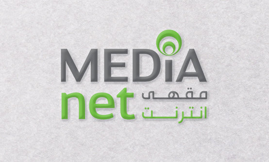 تصميم لوغو Logo Design