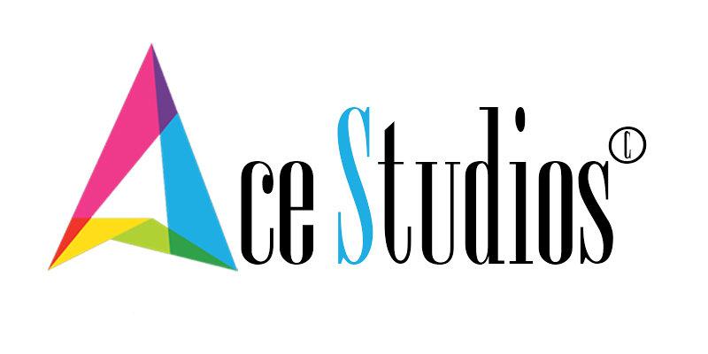 Logo - Trademark