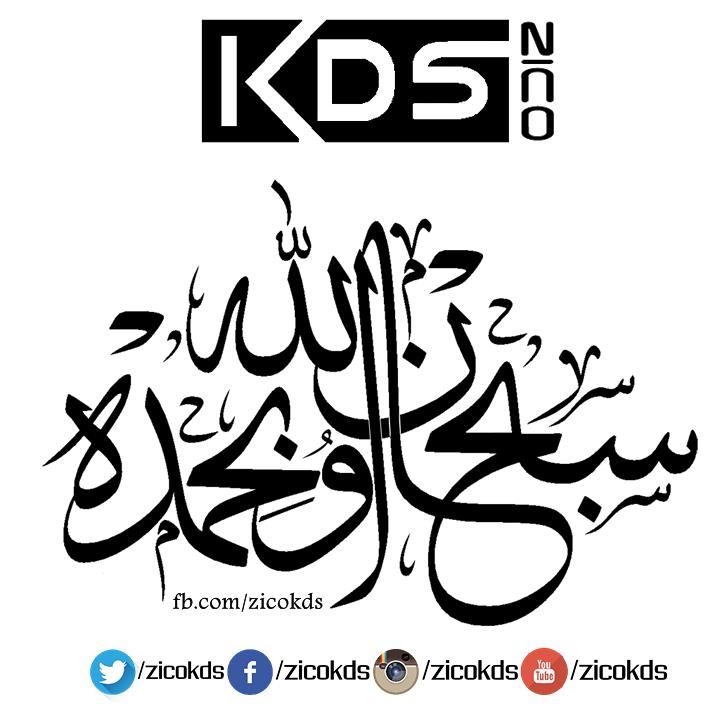منشورات جيدة من الصفحة الرسمية التي هي الأولى في الجزائر