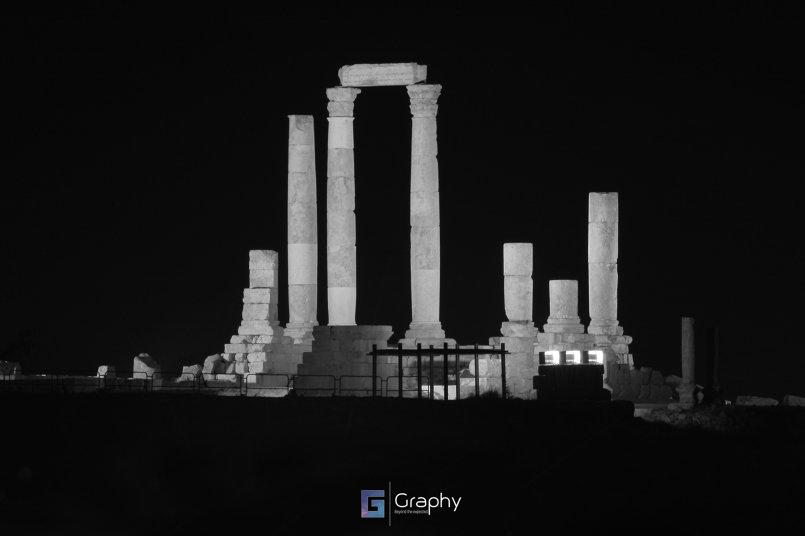 Al Qal3a castle