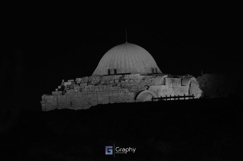 Al Qal3a castle 2