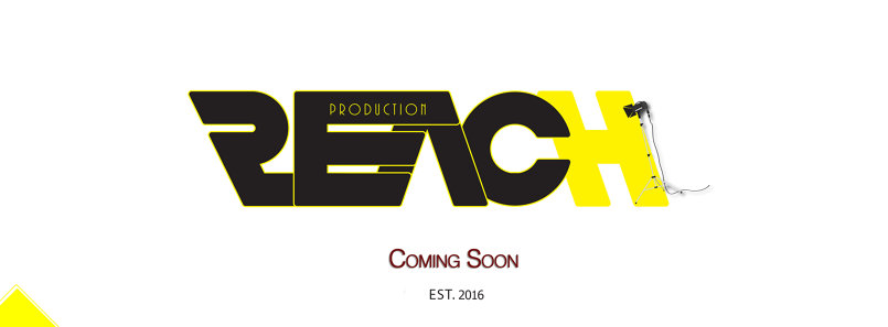 Cover Photo REACH Production