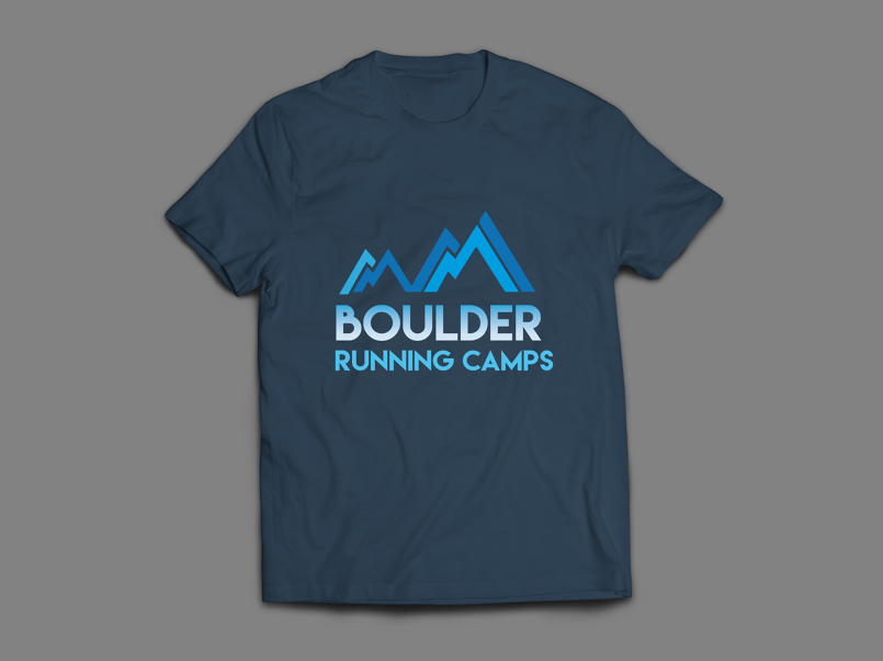 boulder tshirt
