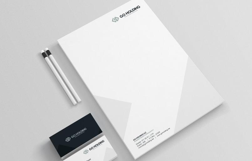 G.O Design