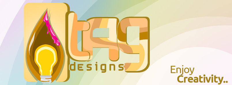 My Logo Designs
