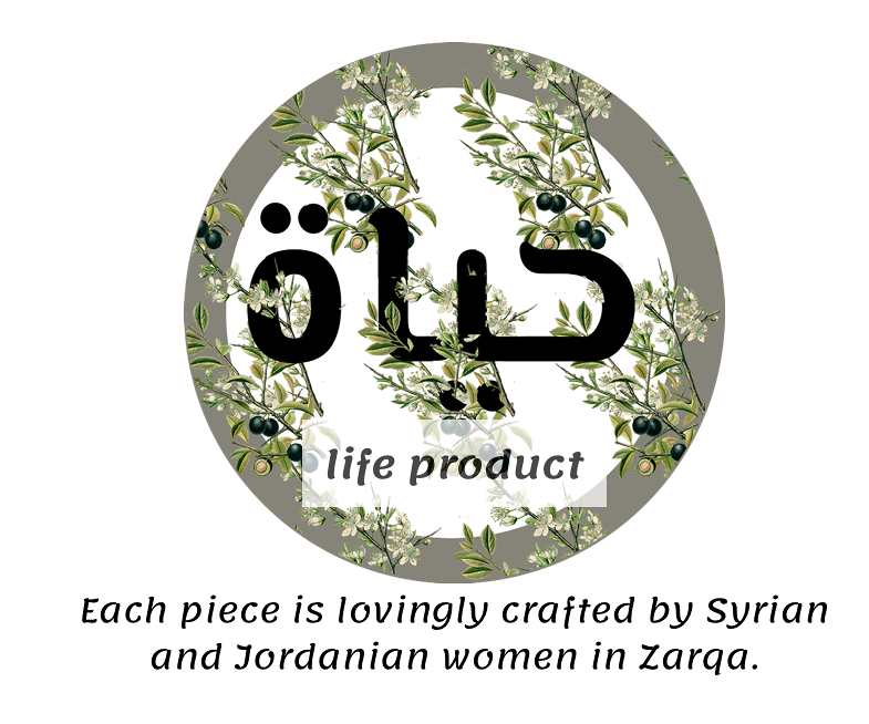 Natural Handmade Products - Soaps, creams .... ect