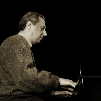 Cairo Jazz Festival 2009 - The Rashad Fahim Trio