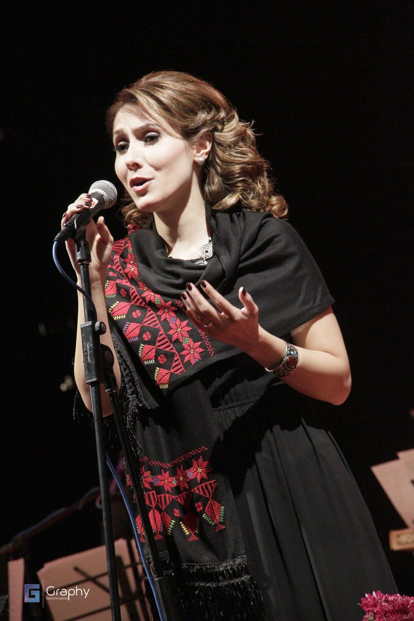 lara Elyan