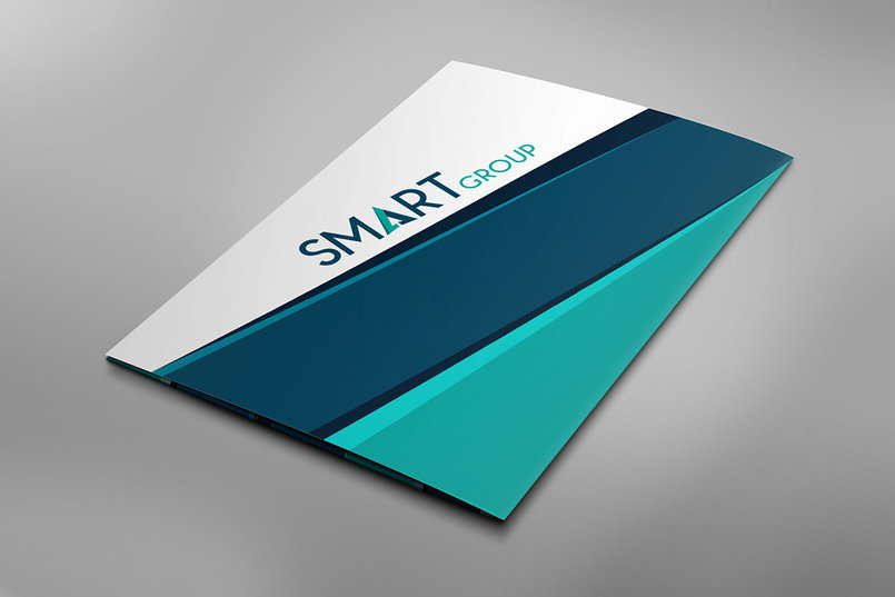 Smart Group MENA