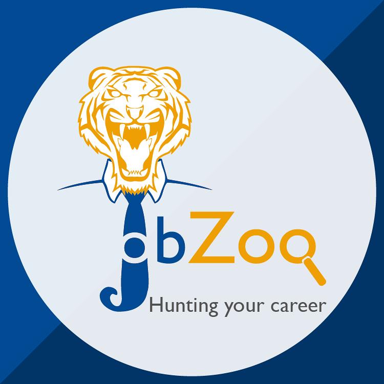 job zoo