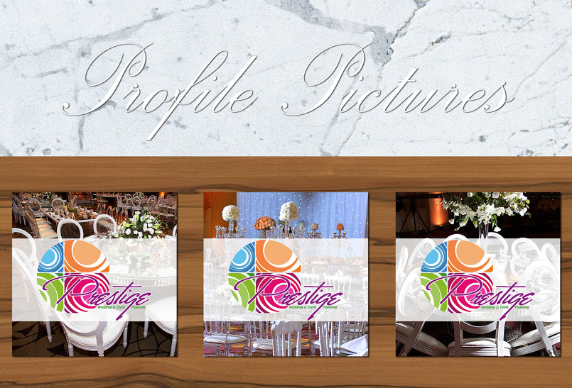 Prestige Wedding And Event Planning