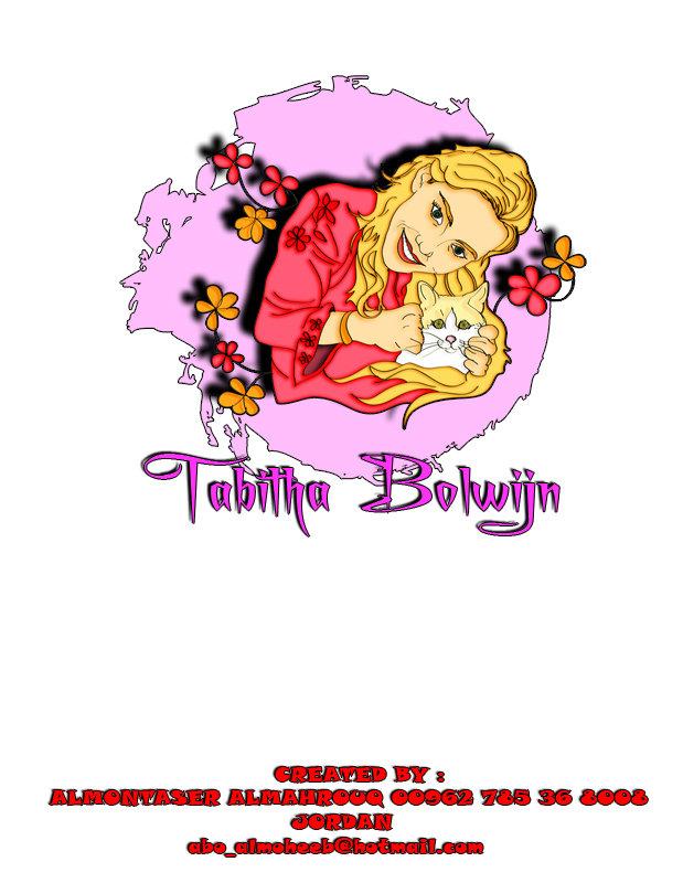 tabith