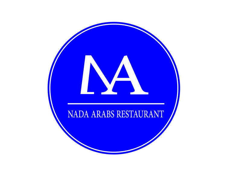 Nada Arabs Restaurant Logo
