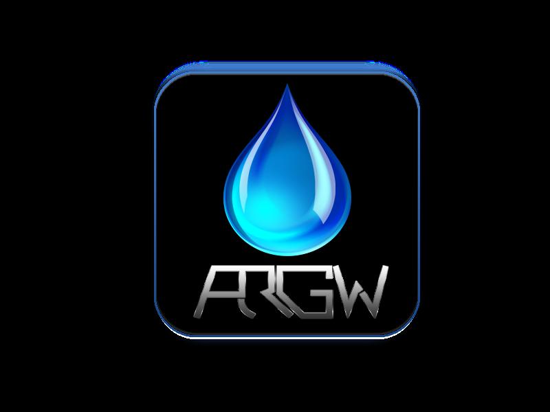 ARGW Logo
