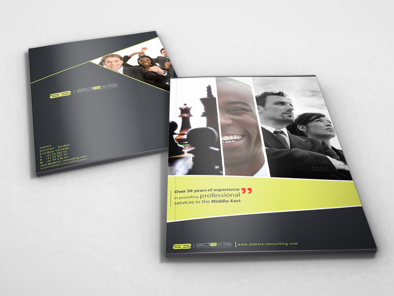 Adexis insurance company | Profile