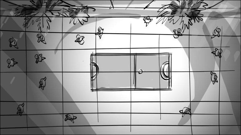 black and white shooting board1-allan abelardo
