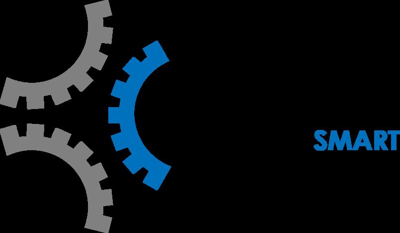 Engineering Smart Logo