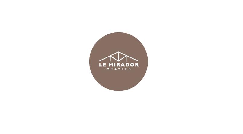 LeMirador