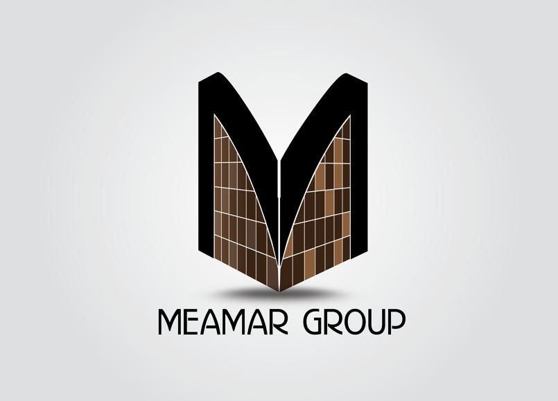 MEMAR Logo