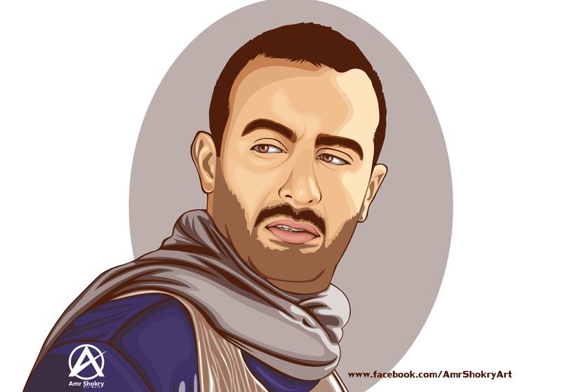 Ahmed-Elsaka