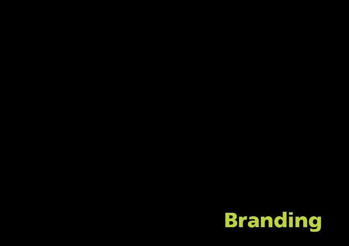 Doodle Adv. : Branding
