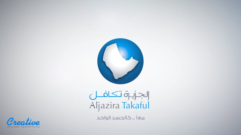 Aljazira Takaful